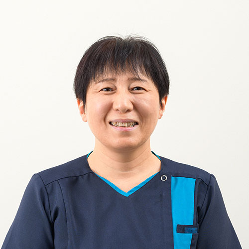 3-manager